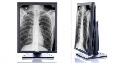 Diagnostic Display JUSHA-M23C