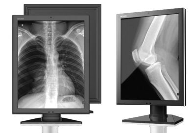 Диагностический медицинский монитор JUSHA-M260G