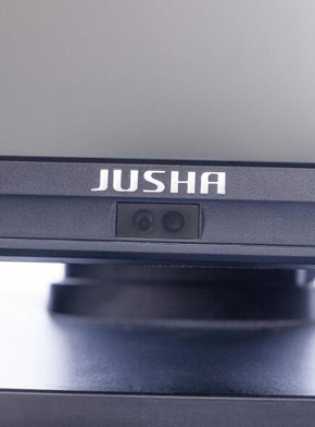 Diagnostic Display JUSHA-M23C