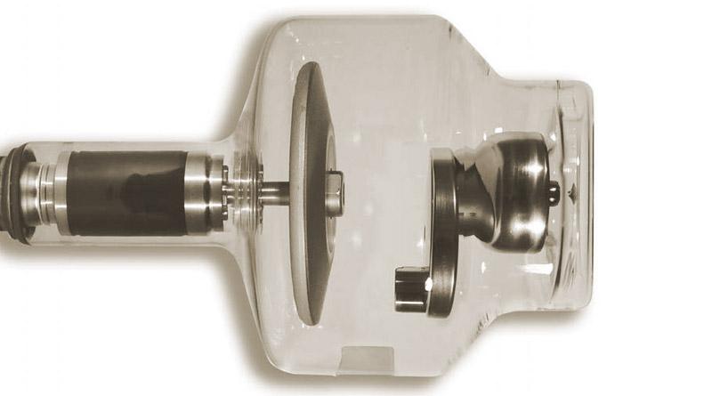 Рентгеновская трубка RTM103MAX, IAE