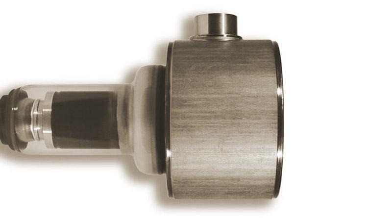Рентгенівська трубка XM1016T, IAE