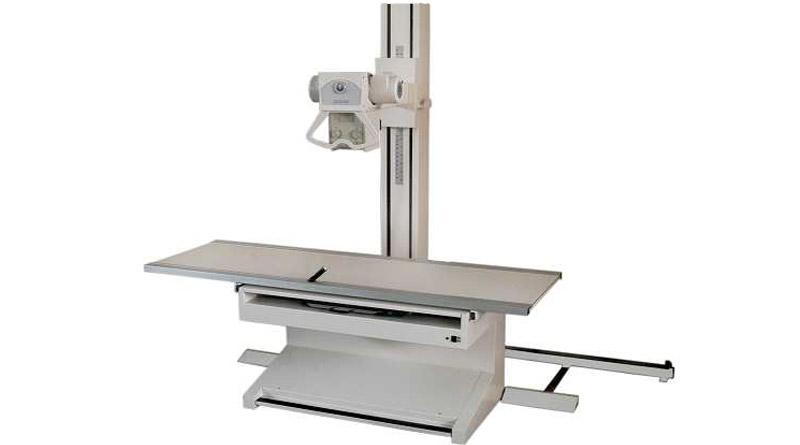 Рентгенівський комплекс ANTARIX IMX 3B