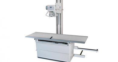 ANTARIX X-ray Complex IMX-4B