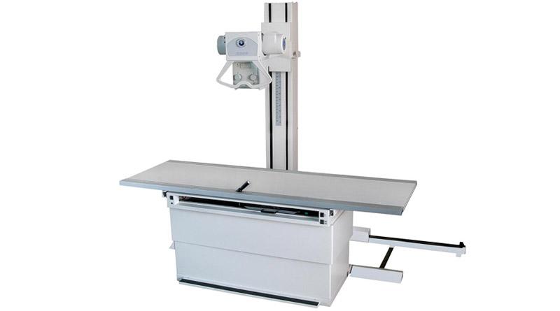 Рентгенівський комплекс ANTARIX IMX 4B