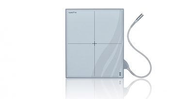 Flat-Panel FLAATZ-560