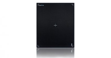 Flat-Panel FLAATZ-600