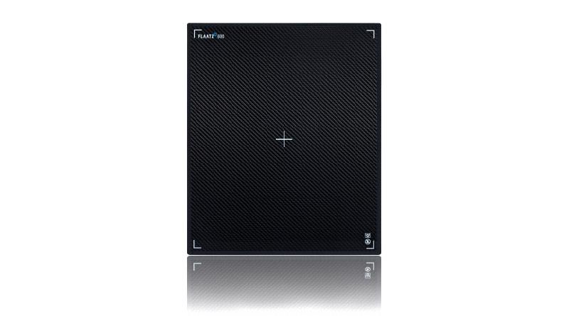 Рентгенівська флет-панель FLAATZ-600