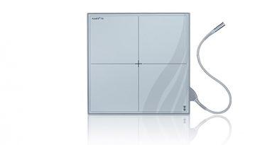 Рентген флет-панель FLAATZ-760