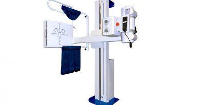Рентген апарат MULTIGRAPH B PLUS IMX-8B2, IMX-8B1