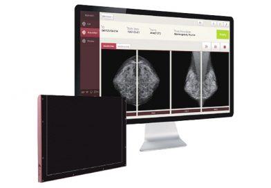 Как сделать цифровой апгрейд маммографического аппарата? Преобразуйте свой аналоговый маммограф в цифровую систему.