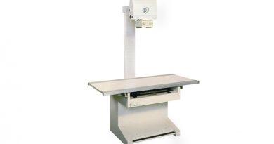 Ветеринарный рентген комплекс Pratic 1 Veterinarix IMX 22A