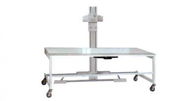 Рентгеновская система SIMPLEX IMX 15