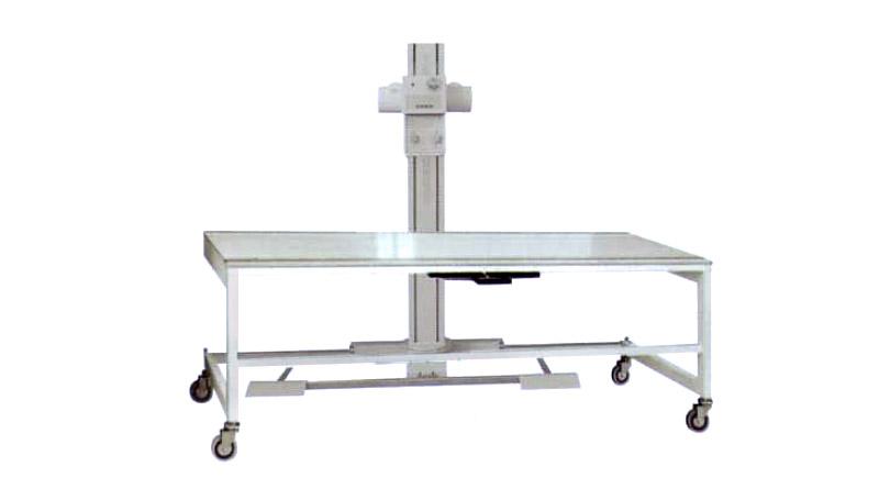 Рентгенівська система SIMPLEX IMX 15