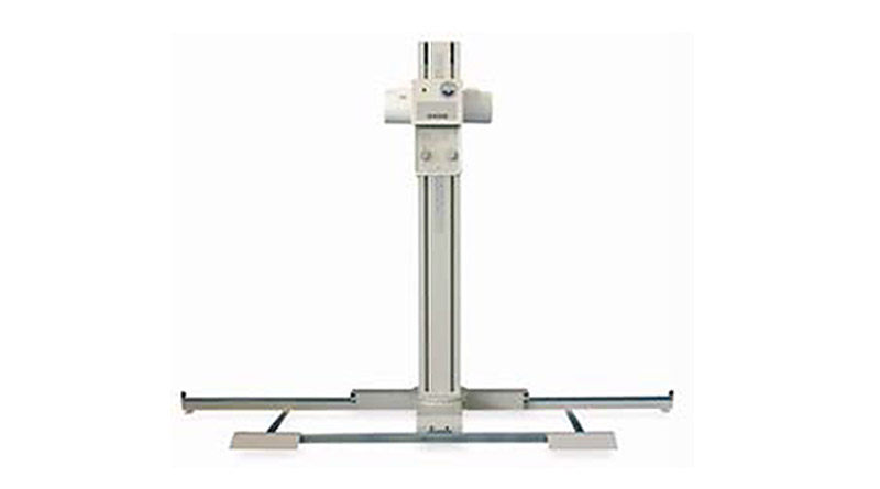 Колонна рентген излучателя Stativo IMX 6